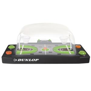 Dunlop Table Top Basketball by Dunlop