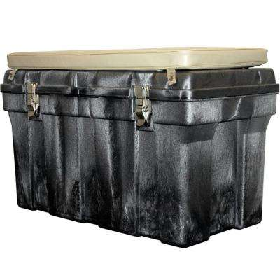24 in. Structural Foam Tack Box
