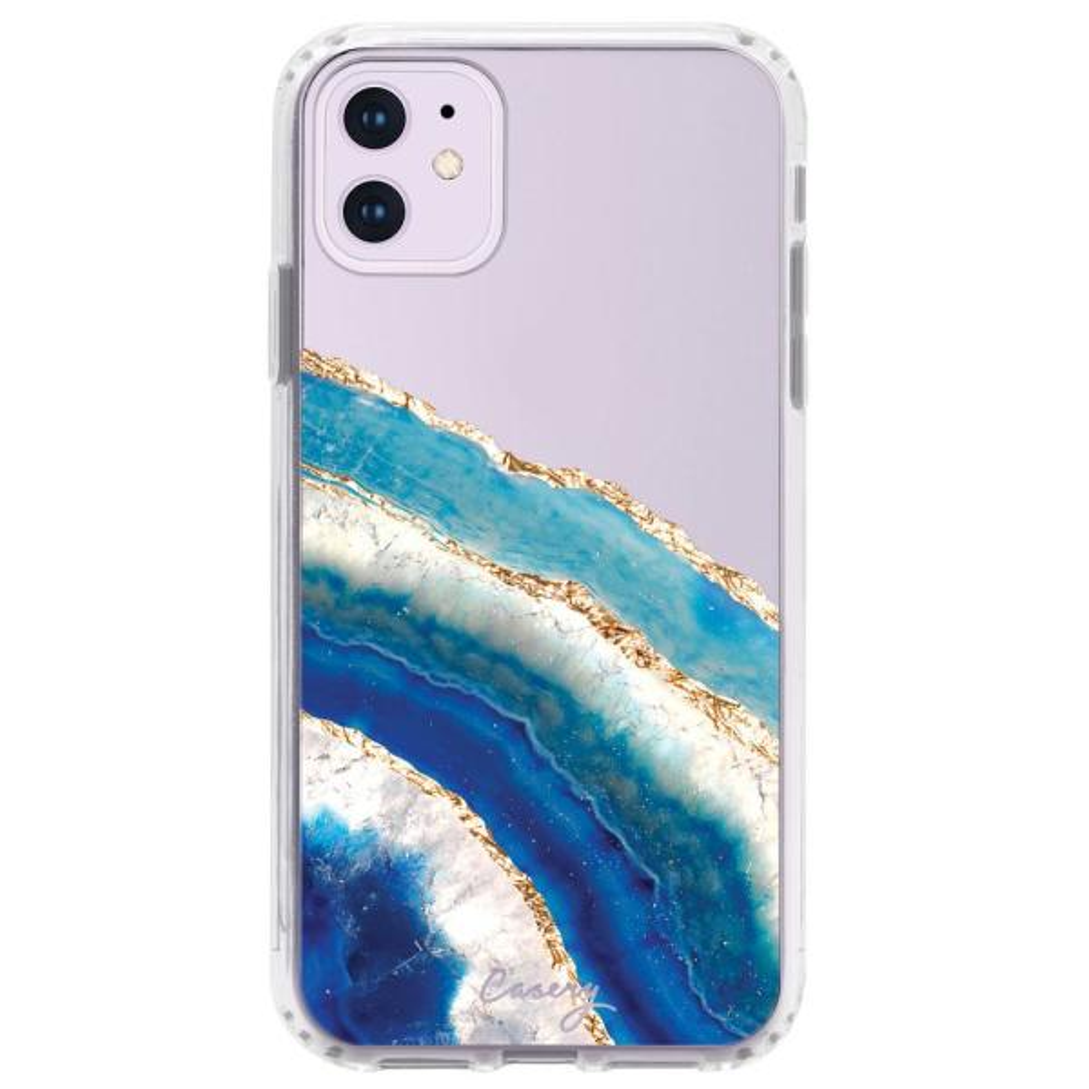 Siren Case for iPhone 11