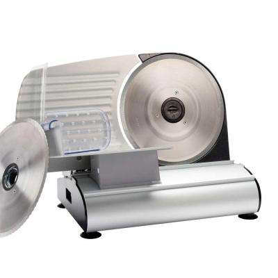 Mighty Bite Meat Slicer