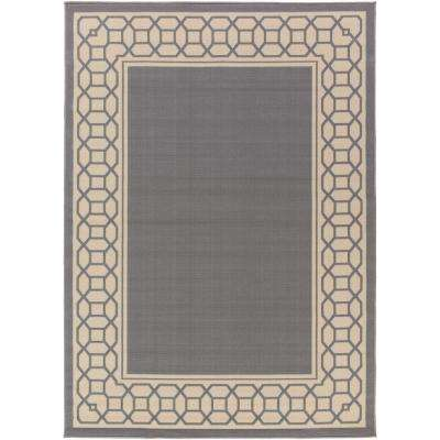 Outdoor Rugs - Rugs - The Home Depot