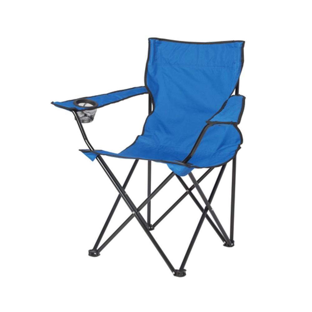 Outstanding Folding Bag Chair Inzonedesignstudio Interior Chair Design Inzonedesignstudiocom