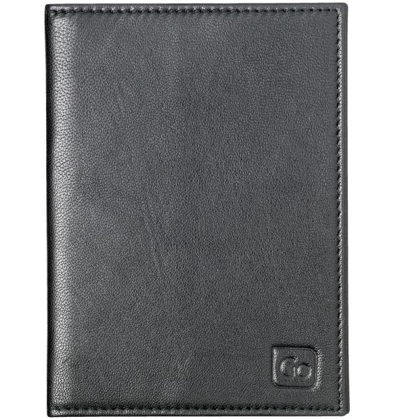 Go Travel RFID Passport Holder 672