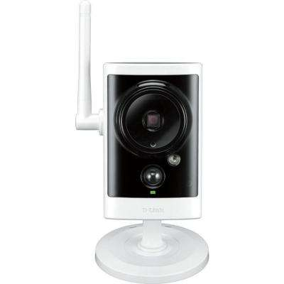 HD Outdoor Wireless Cloud Camera