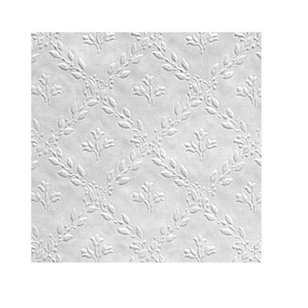 Hamnett Paintable Anaglytpa Original Wallpaper