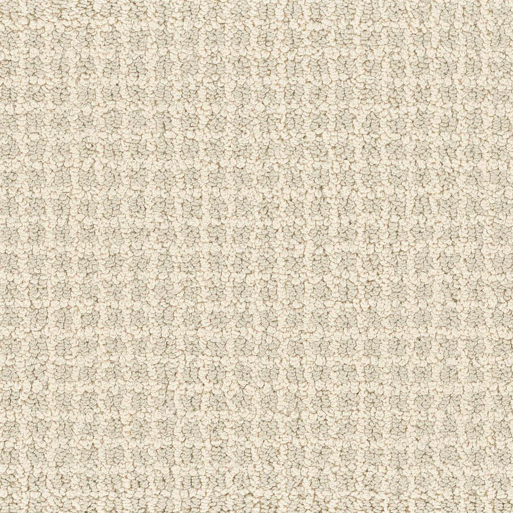 Persevere - Color Tyler Loop 12 ft. Carpet