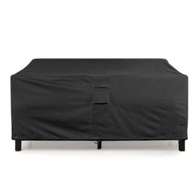 K Gear Outdoor Couch Covers