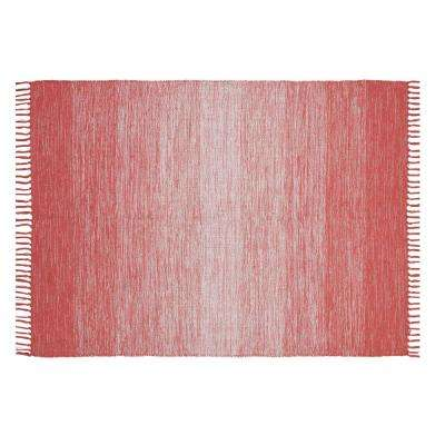 coral area rugs rugs the home depot rh homedepot com