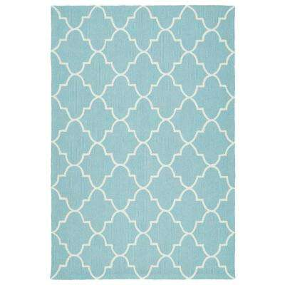 2 X 3 and Smaller - Outdoor Rugs - Rugs - The Home Depot