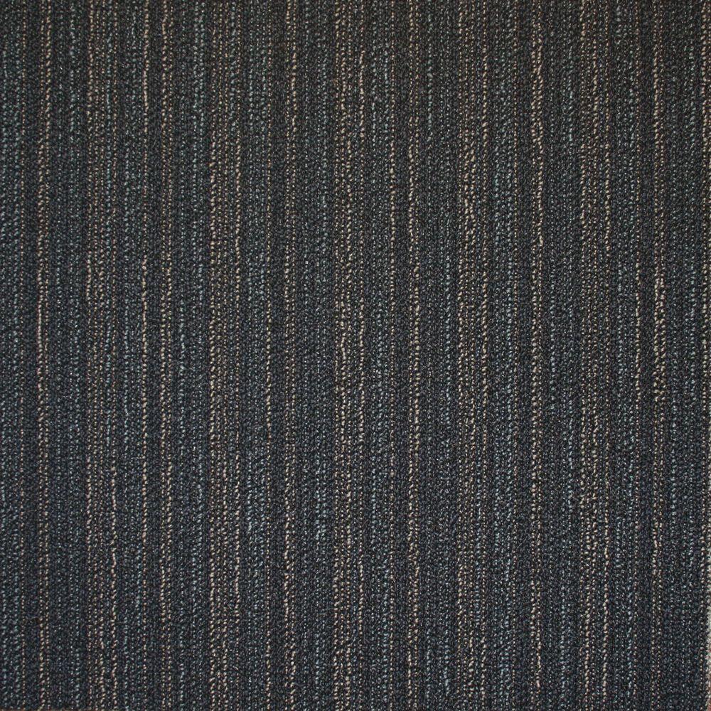 Broadway Granite Loop 19.7 x 19.7. Carpet Tile (20 Pieces/Case)