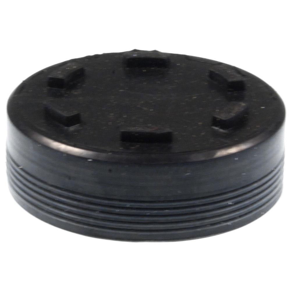MAHLE Original B32475 Engine Camshaft Plug