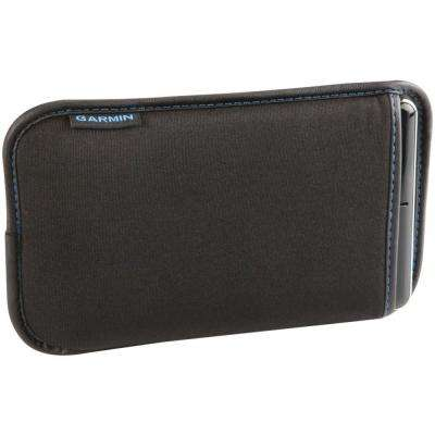 Universal 5.0 in. Carrying Case