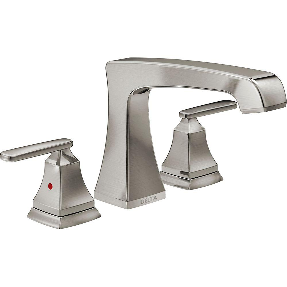 old terry delta stems tub on from roman forums index faucet love fit pb this gold polished