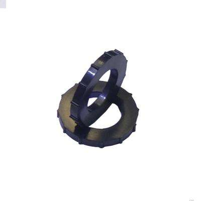 3/4 in. Rubber Washer (4-Pack)