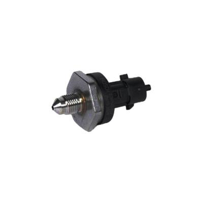 Motorcraft EGR Pressure Sensor-DPFE-4 - The Home Depot
