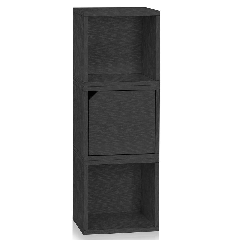 way basics connect system 13 4 in w x 37 8 in h zboard paperboard modular eco stackable 3 cube. Black Bedroom Furniture Sets. Home Design Ideas