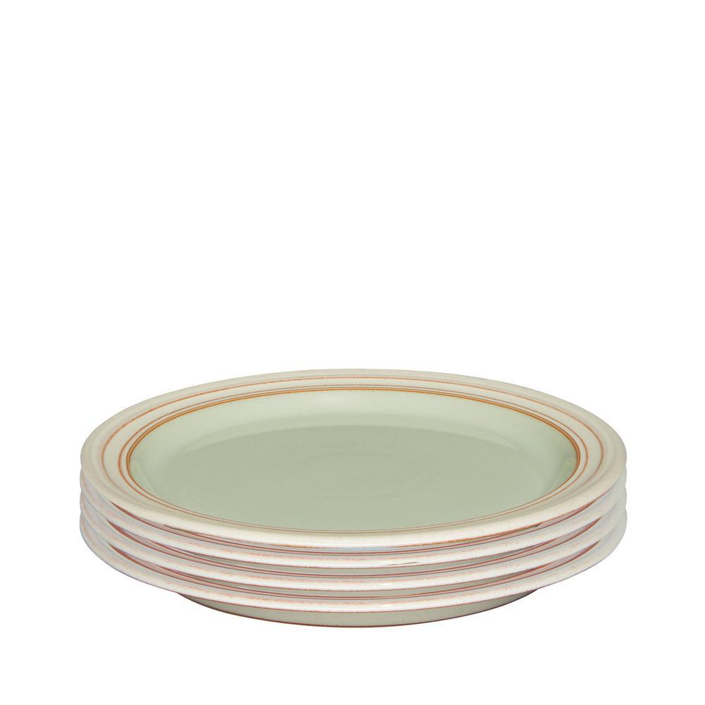 Heritage Orchard Salad Plates (Set of 4)