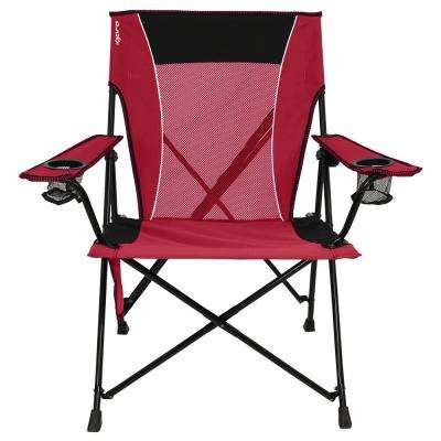 Red Rock Canyon Dual Lock Chair