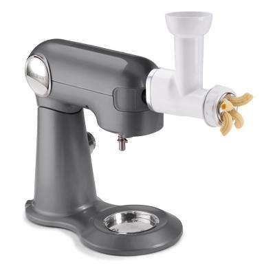 Pasta Extruder Attachment for 5.5 Qt. Stand Mixer