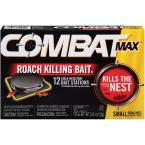 Source Kill Max Small Roach Bait (12-Count)