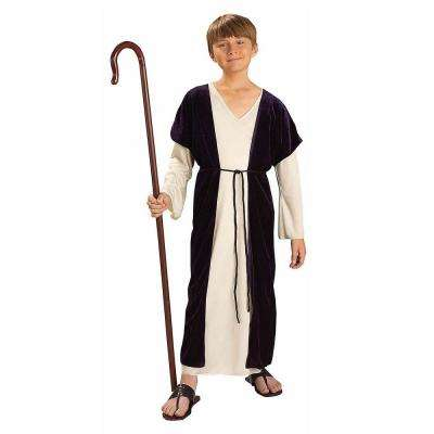 Boy Shepherd Costume