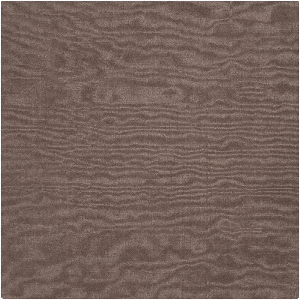 Falmouth Taupe 9 ft. 9 in. x 9 ft. 9 in.