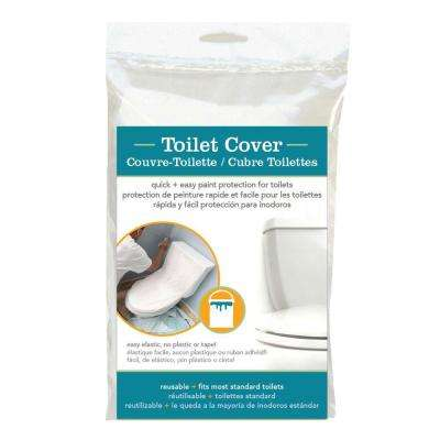 Toilet Cover