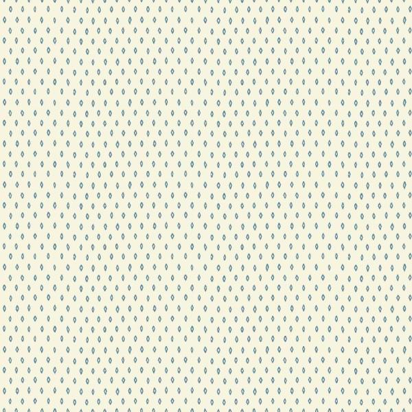 York Wallcoverings Modern Shapes Marquise Wallpaper MS6420