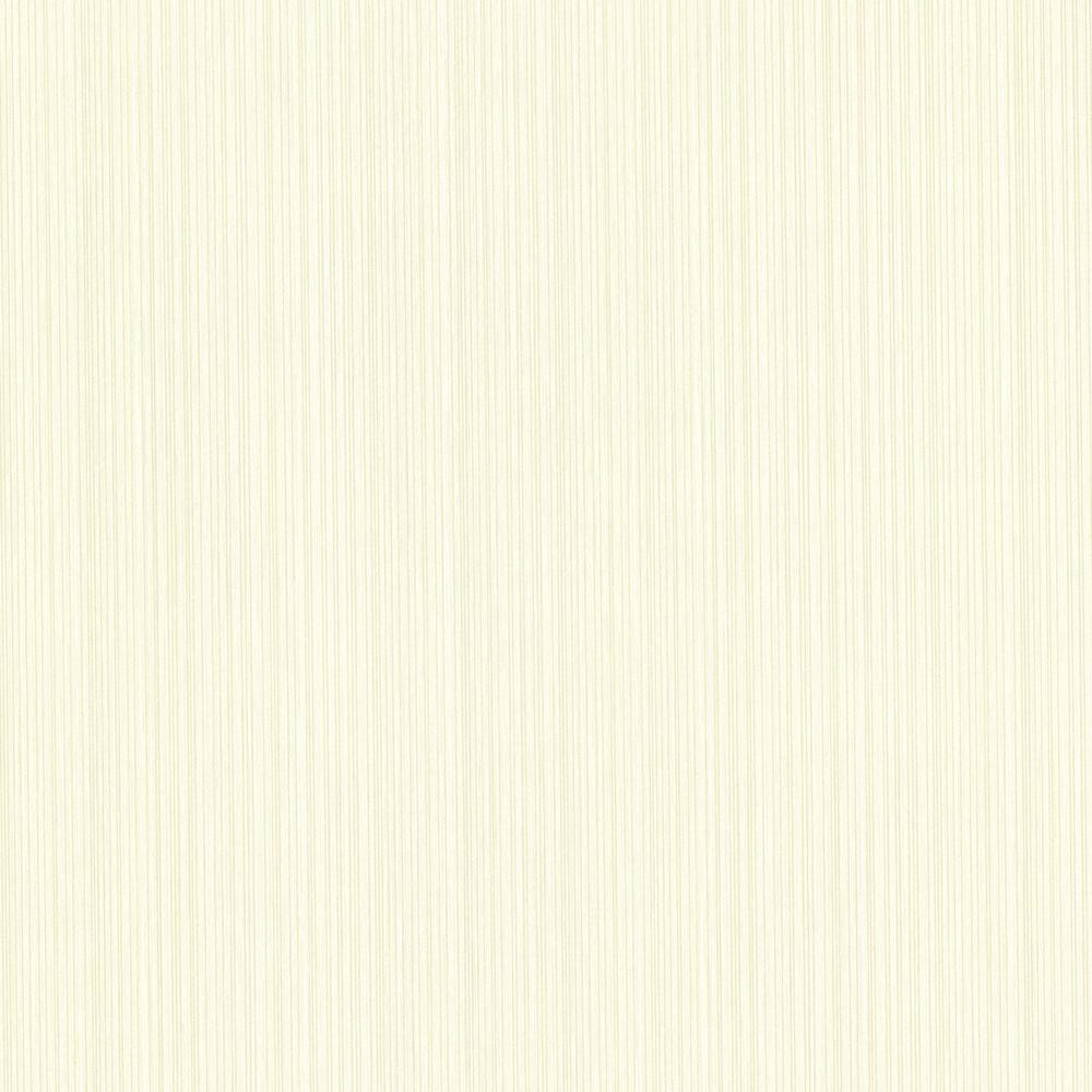Brewster hettie beige textured pinstripe wallpaper 2718 for Brewster wallcovering wood panels mural 8 700