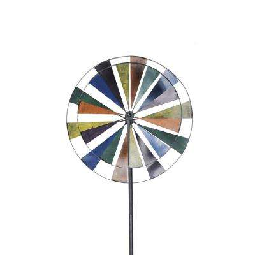 Windmill Wind Catcher