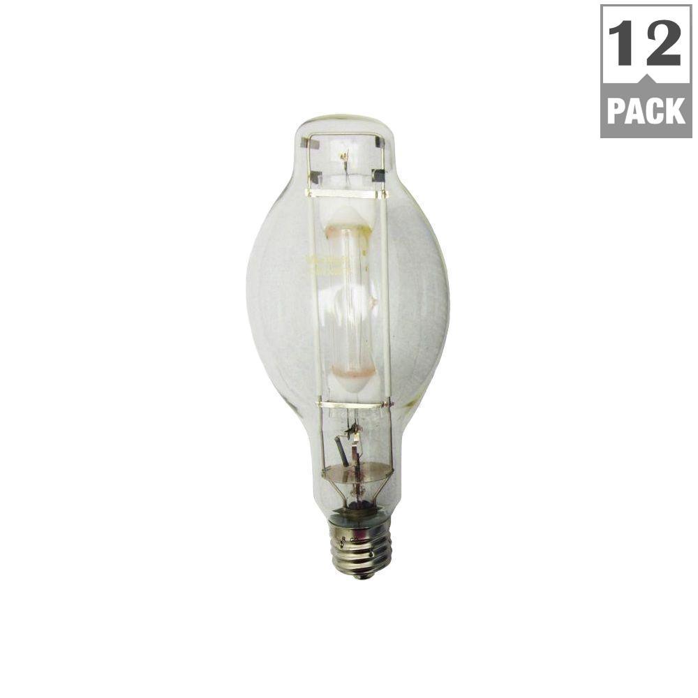 Viavolt 1000 Watt Metal Halide Replacement Hid Grow Bulb