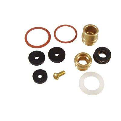 Repair Kit for Central Brass Tub and Shower CE-453 and CE-463 Stems