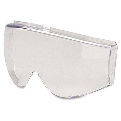 Stealth Goggles Replacement Lens