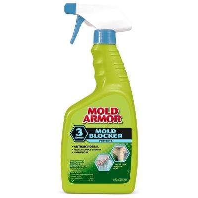 32 oz. Mold Blocker
