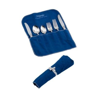 Place Setting Roll (6-Piece)