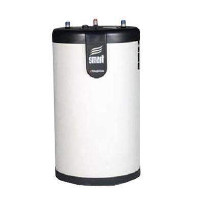 36 gal. Indirect Hybrid Electric Water Heater