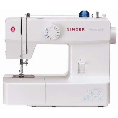 Promise II 13-Stitch Sewing Machine