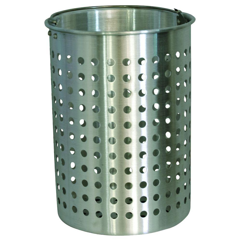 Masterbuilt Bailing Basket