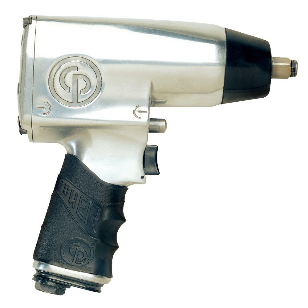 Chicago Pneumatic Heavy Duty Air Impact Wrench