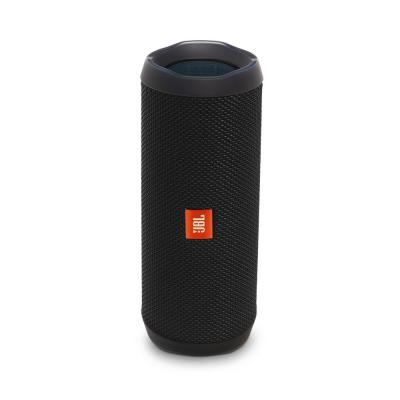 Anker SoundCore FLARE Bluetooth Speaker-A3161Z31 - The Home