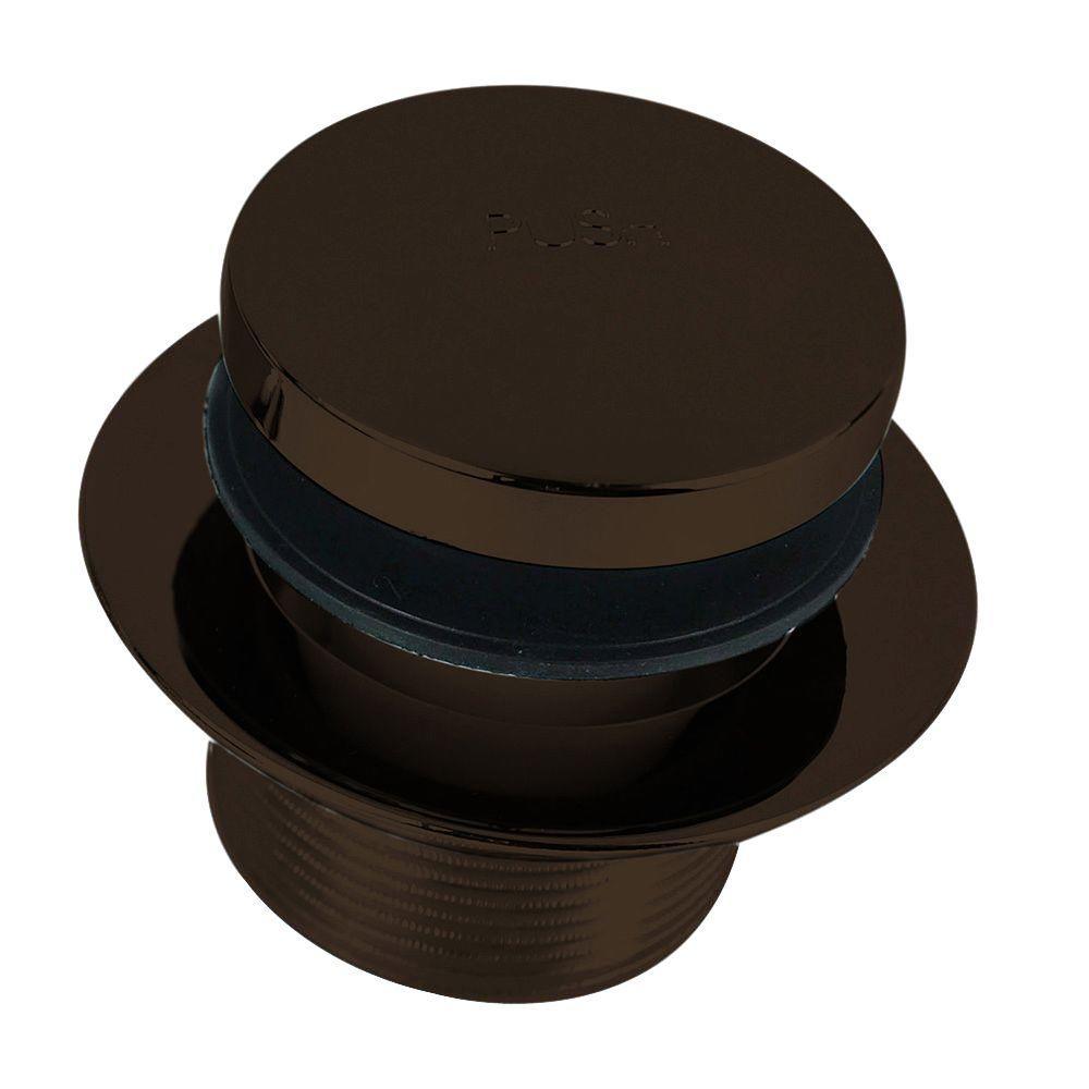 Watco 1 865 In Overall Diameter X 11 5 Threads X 1 25 In