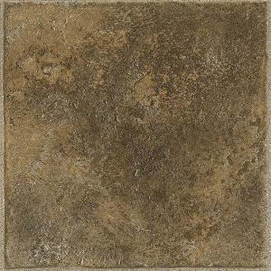 Pathways North Country Stone 8 Mm Thick X 11 13 16 In Wide