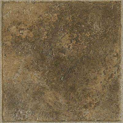 Pathways North Country Stone 8 mm Thick x 11-13/16 in. Wide x 47-49/64 in. Length Laminate Flooring (23.50 sq. ft./case)