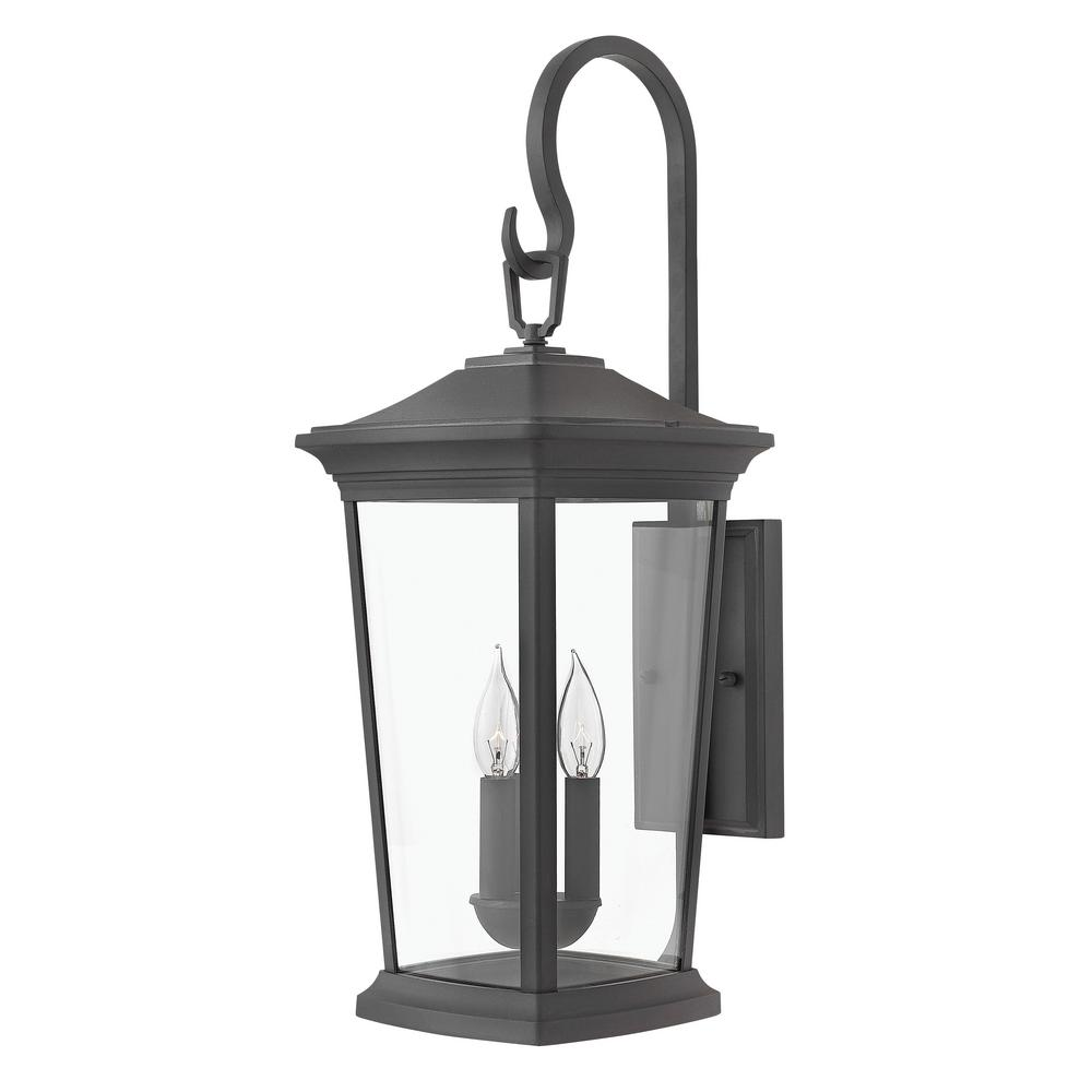 Hinkley Lighting Bromley Extra Large 3