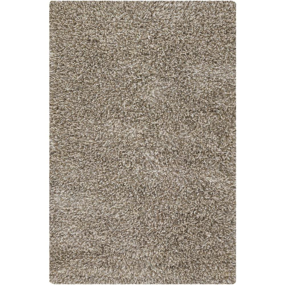 Estilo Taupe/Ivory 7 ft. 9 in. x 10 ft. 6 in.