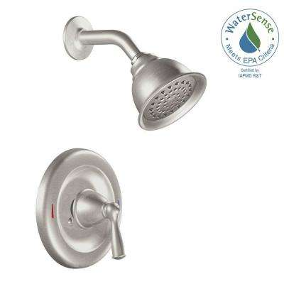 Nickel - Bathroom Faucets - Bath - The Home Depot