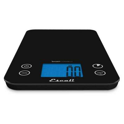 SmartConnect Digital Food Scale