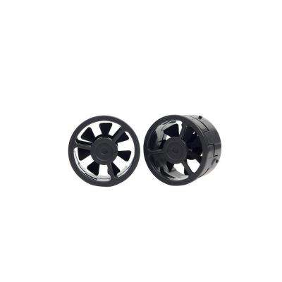 Replacement Mini Impeller for EN100 and EN150 Meters