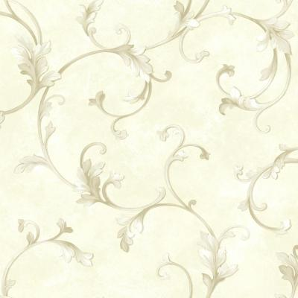 Sylvia Bronze Distressed Texture Wallpaper