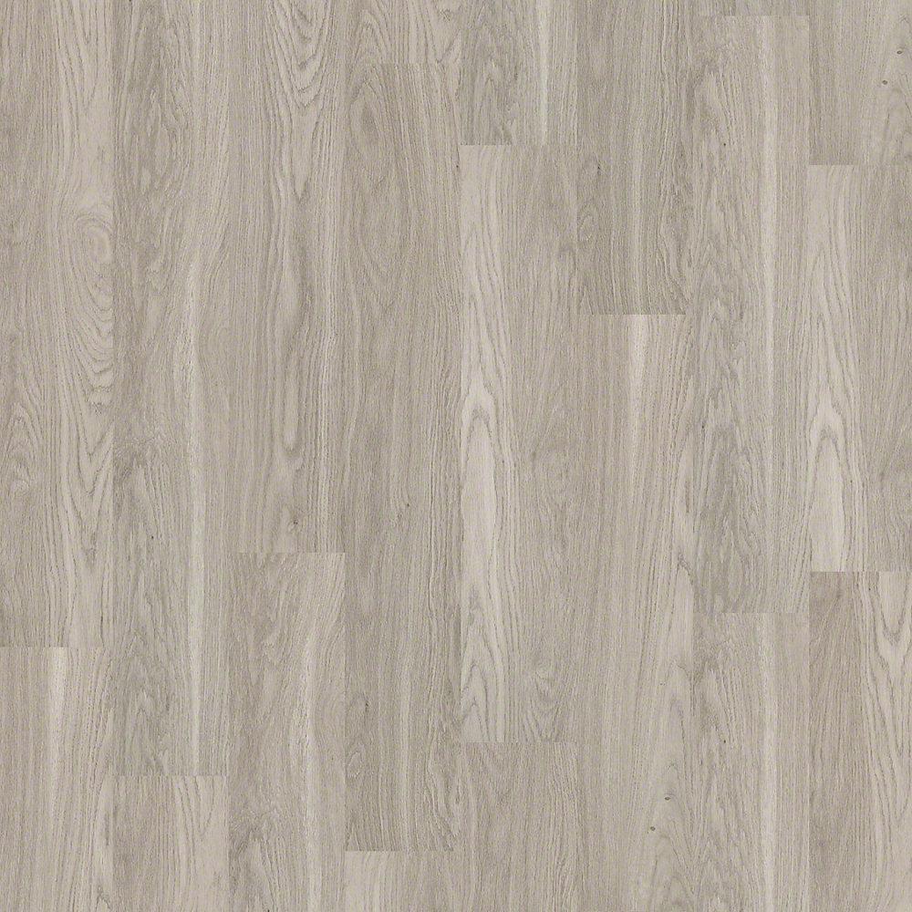 Hamilton Boulder 7 in. x 48 in. Resilient Vinyl Plank Flooring (34.98 sq. ft./Case)